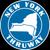 NYS Thruway Authority APK