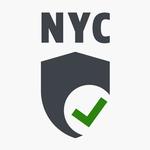 NYC Secure APK