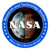 NASA Desert RATS Virtual Site icon