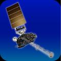 Satellite Insight