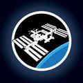 ISS Explorer