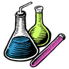 CAMEO Chemicals أيقونة
