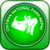 Chitwan National Park icon