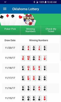 OK Lottery for Android - APK Download