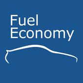 Find-a-Car: FuelEconomy.gov icon