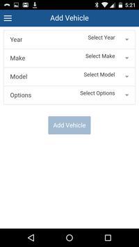 Find-a-Car: FuelEconomy.gov screenshot 4