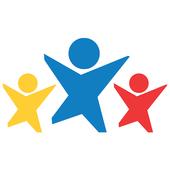 APDR Attendance icon