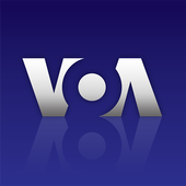 VOA icon