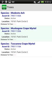 Trees 95014 screenshot 1