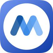 Medi-Cal App icon