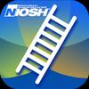 Ladder Safety أيقونة