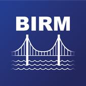 BIRM icon