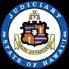 Hawaii Courts icon