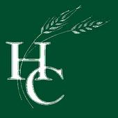 HoCo Parks icon