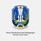 Disperindag Jatim icon