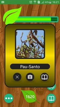 Missão Nascente screenshot 3