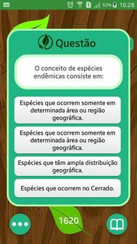 Missão Nascente screenshot 5
