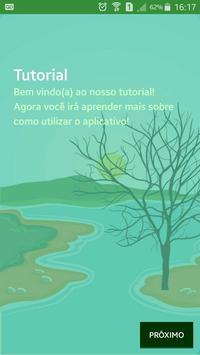Missão Nascente screenshot 7