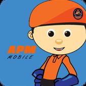 APM Mobile icon