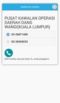 APM Mobile apk screenshot