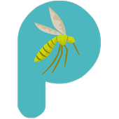 Pokentik Indonesia icon