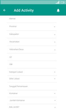 Pokentik Indonesia screenshot 5