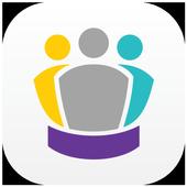TVTC eMeetings icon