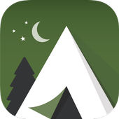 TX State Parks Official Guide icon