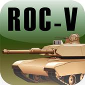 Army ROC-V icon