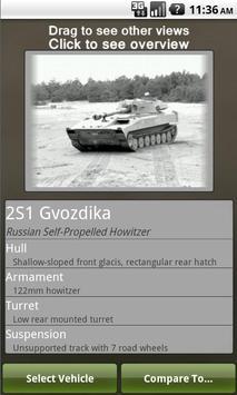 Army ROC-V screenshot 1
