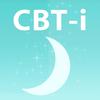 CBT-i Coach ikon