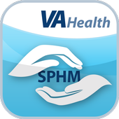 Safe Patient Handling icon