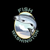 Fish Washington (Unreleased) icon