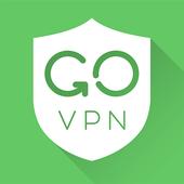 GoVPN icon