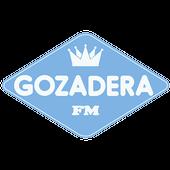 Gozadera FM icon