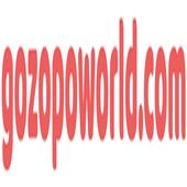 gozopoworld.com icon