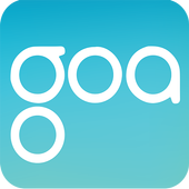Goa App - Goa Tourism Guide icon