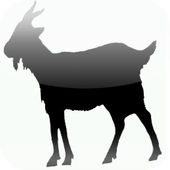 Goat & Sheep Weight Calculator icon