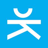 CCK icon