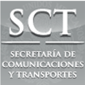 SCT Portal icon