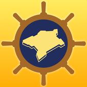 Il Pentagono icon
