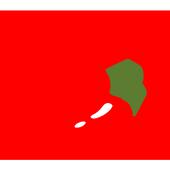매운고추 - 핫이슈영상 icon