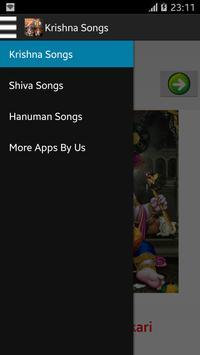 অসমীয়া Assamese Bhakti Songs poster
