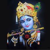 राधा कृष्ण Radha-Krishna Songs Audio + Lyrics icon