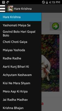 राधा कृष्ण Radha-Krishna Songs poster