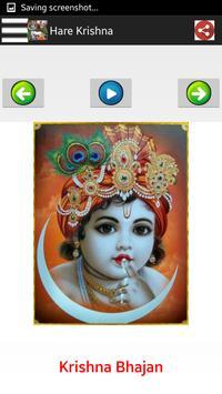 राधा कृष्ण Radha-Krishna Songs screenshot 12