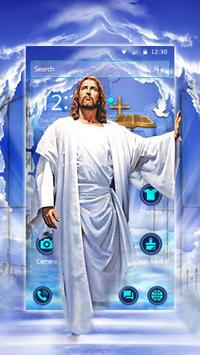 Jesus God screenshot 8