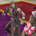 New PPSSPP: GOD HAND Guide