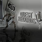 Godit - Music Store icon