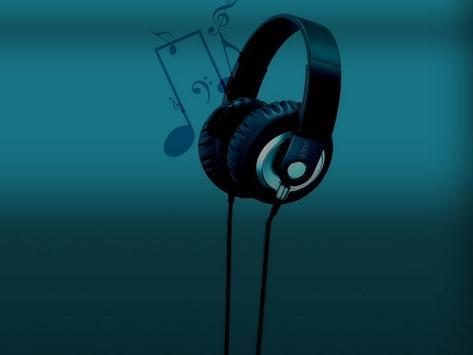 Godit - Music Store poster